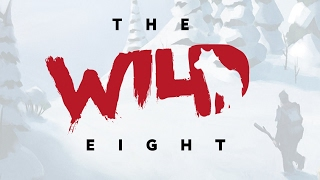 Приманка для оленя the wild eight